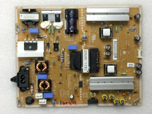 LG 55UF6450-UA 55UF6430-UB Power Supply EAY64009301 EAX66490601
