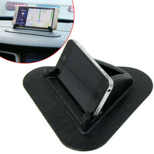 Silicone New Navigation Stand PC PDA iPad Tablet Support Holder Anti Slip Mounts