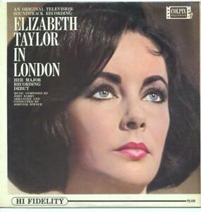 ELIZABETH-TAYLOR-IN-LONDON-12-034-VINYL-LP-MONO