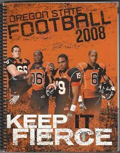 Oregon-State-Beavers-Football-2008-Schedule-Spiral-Keep-It-Fierce