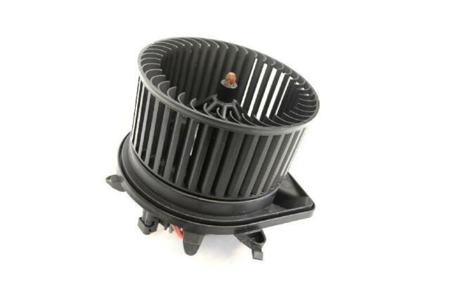 MINI COUNTRYMAN R60 SD ALL4 2013 Heater Blower Fan Motor 3422645