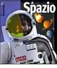 Spazio Insiders Tutto in 3d De Agostini LIBRO Nuovo