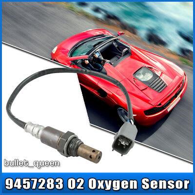 O2 Oxygen Sensor Front Driver Passenger Upstream for Toyota Highlander Tundra