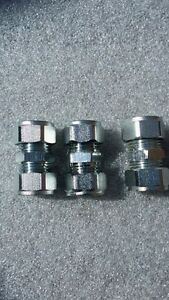 3-x15-mm-chrome-compression-couplings