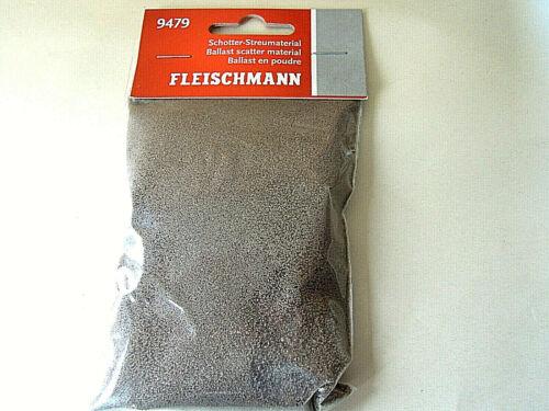 Fleischmann 9479 N ballast rallentata 150 grammi OVP