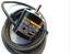 New 1pc OMRON 40P Incremental Rotary Encoder 40p//r 12~24V DC E6B2-CWZ5B PNP