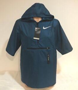 talla capucha 917561 corta running de hombre para modelo 882801602542 474 con mediana de de Chaqueta Nike manga HAwBp1nq