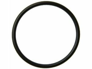 For 1995-1997 Toyota Corolla Water Pump O-Ring Stone 21661KY 1996
