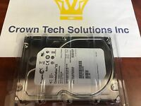 St32000444ss Seagate 2tb 7.2k 6g 3.5 Sas Hdd For Dell Poweredge R710 R720