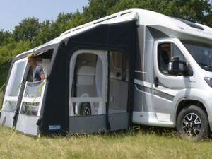 KAMPA-Rally-Air-Pro-330XL-Luftzelt-Camping-Modell-2020