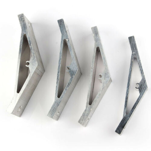 CJ135A aluminum Corner 135 Degree Joint bracket T Slot 2020//3030//4040//4545