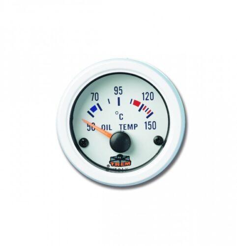 Visualizzazione temperatura strumento Installazione donatori NUOVO 5080