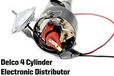 TRIUMPH Spitfire delco Distribuidor Electrónico Powerspark unidad de tacómetro tipo