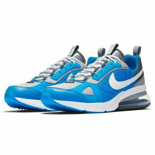 Nike Air Max 270 Futura AO1569 003 Mens Trainers UK8.5