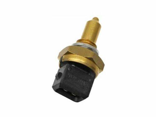 For 2001-2006 BMW 330xi Water Temperature Sensor 35859JH 2002 2003 2004 2005