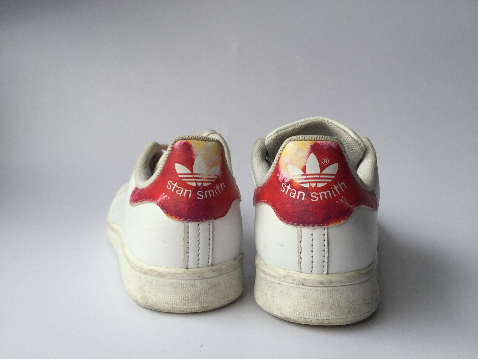 Adidas super star EU38; TOP Stan Smith Sneaker runner TOP EU38; ZUSTAND f5f8ea