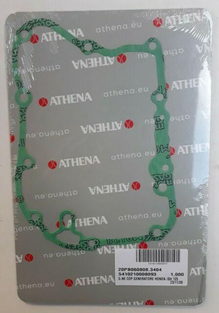ATHENA Guarn. coperchio generatore 93 HONDA @ 150 NES LC 01