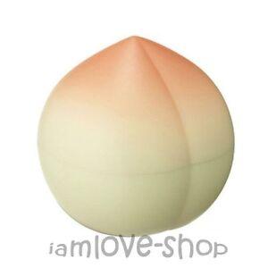 TONYMOLY-Peach-Hand-Cream-30g