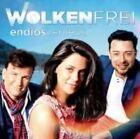Endlos Verliebt (ger) 0888837524322 by Wolkenfrei CD
