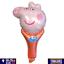 Peppa-Wutz-Pig-Folienballon-Luftballon-Ballon-Kindergeburtstag-Marvel-Spider-Man Indexbild 4
