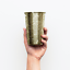 Hemway-Eco-Friendly-Craft-Glitter-Biodegradable-1-40-034-100g thumbnail 284