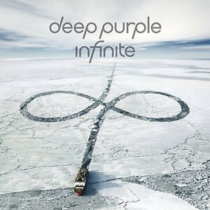 DEEP-PURPLE-Infinite-2017-Limited-Edition-CD-DVD-digipak-NEW-SEALED