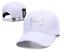 miniature 15 - Under Armour Hat Golf Baseball Cap Sport Men Women Embroidered Adjustable Hot