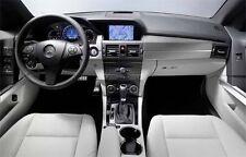 Mercedes Benz Comand PCMCIA Adapter X204 GLK Klasse + 2 GB Micro SD Card + USB