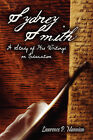 Sydney Smith: A Study of His Writings on Education by Lawrence P Mannion (Paperback / softback, 2008)