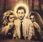 Empty Glass [Bonus Tracks] by Pete Townshend (CD, Aug-2006, Hip-O)