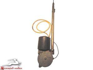 24-7903010-A (АР104-Б) Antenne GAZ 24. Antenna GAZ 24. Антенна ГАЗ 24.
