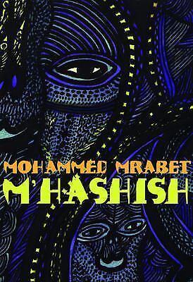 M'Hashish-ExLibrary