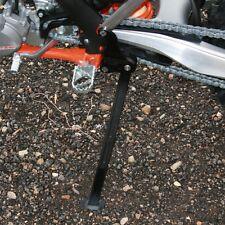 KTM350 SXF 2011 - 2015 Pro Moto Billet Kickstand Kick-it Side Stand - BLACK -