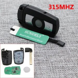 Remote-Key-3-Button-CAS3-3-434MHZ-With-ID7944-Chip-for-BMW-3-5-Series-X1-X6-Z4
