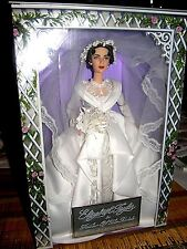 Elizabeth Taylor in Father of The Bride Doll Mattel 26836 2000