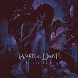 Warrel-Dane-Shadow-Work-NEW-CD