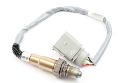 NEU Original VW Lambdasonde Sensor 06L906262D