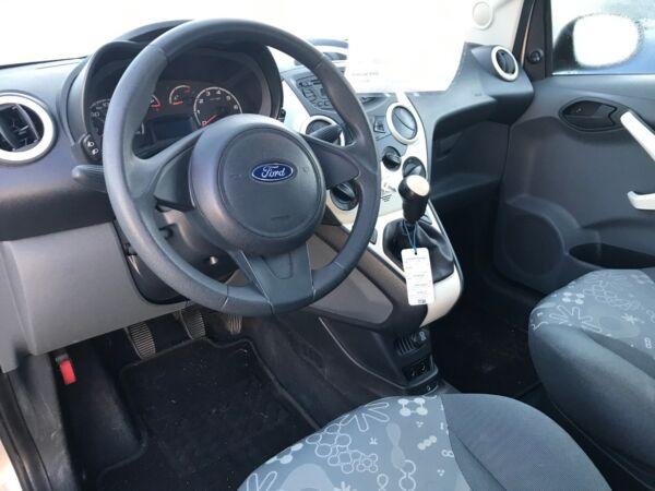 Ford Ka 1,2 Trend+ - billede 4