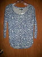 American Eagle Top Size X-small