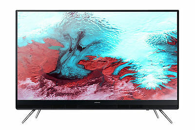 """SAMSUNG 32"""" 32K4000 HD READY LED TV WITH 1 YEAR DEALERS WARRANTY"""
