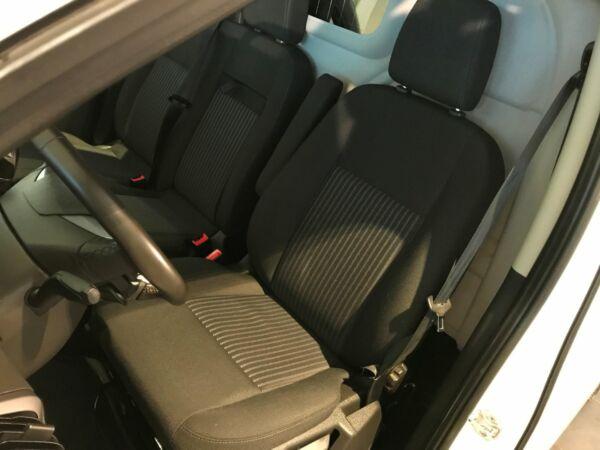 Ford Transit Custom 290L 2,0 TDCi 170 Trend aut. - billede 5
