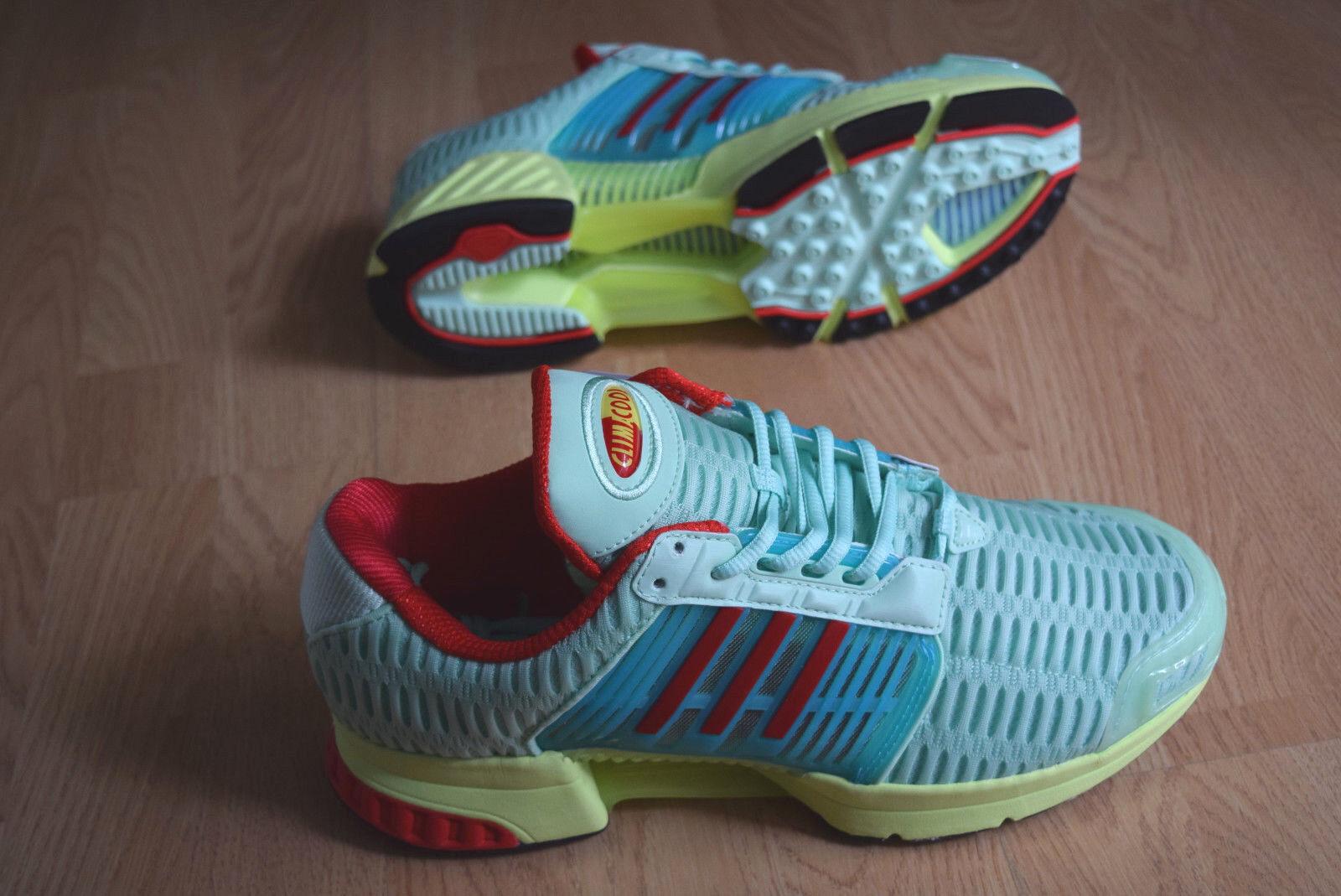 Adidas CC 1 Clima CooL 41 42 43 44 45 cc1 46,5 frozen cOnSorTium BA7158 cc1 45 support cf4a96