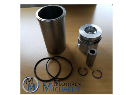 744 824 IHC Case D179 833 Zylinder Kolben 745 724 743 D239 D358-684