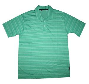 Schneider Sportswear Herren Polo Shirt Single-Jersey grün Gr. M (50)