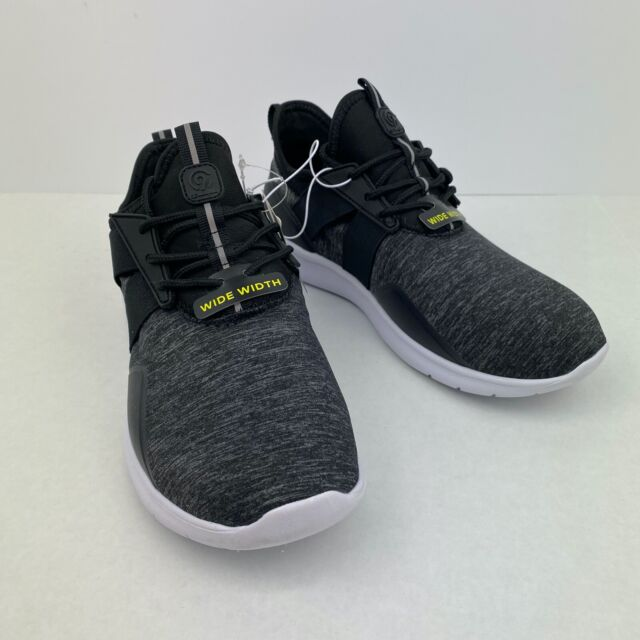 Stride Aerolight Mule Shoes