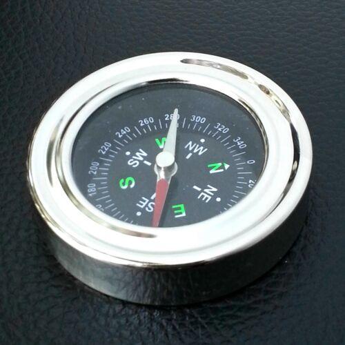 Boussole Compass prière namaz Kaaba Allah Outdoor puissante