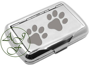 Tobacco-Tin-Engraved-Paw-Prints-Design-Personalised-FREE