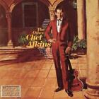 The Other Chet Atkins von Chet Atkins (2012)
