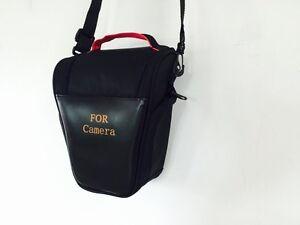 Camera-Case-Bag-Pouch-for-Pentax-K-3-K3-K-50-K50-K-5-II-K-5-IIs-K5II
