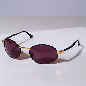 VINTAGE-GIANFRANCO-FERRE-039-RARITY-Sunglasses-GFF314S-HU6